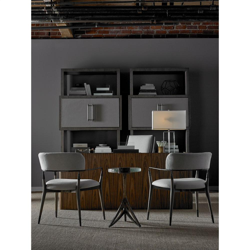 Charming Douglas Furniture