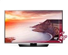 "49"" LG Webos TV"