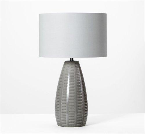 Hailey Table Lamp