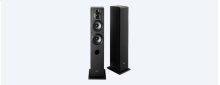 Stereo Floor-Standing Speaker (Single)