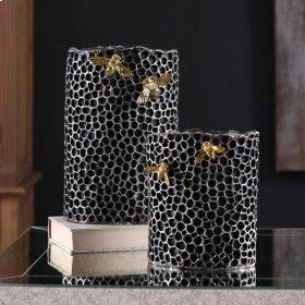 Hive, Vases, S/2