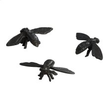 3pc Bees