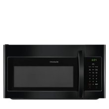 Scratch & Dent Frigidaire 1.6 Cu. Ft. Over-The-Range Microwave