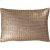 """Additional Ankara ANK-002 13"""" x 19"""" Pillow Shell Only"""
