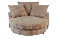 Big Chill Tan Cuddler, AC9722