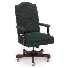Adams Office Swivel