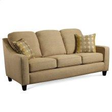 Wynn Stationary Sofa