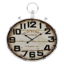 Sandip Wall Clock