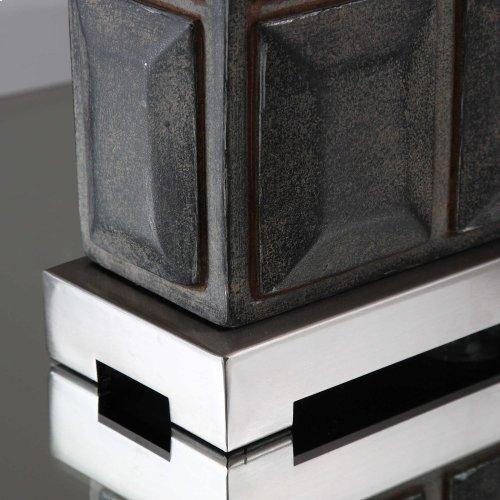 Kastoria Table Lamp