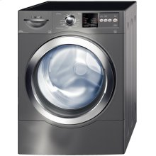 Vision 500 Series AquaStop Bosch Vision Washer