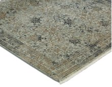 Esperance Seaglass Runner 2ft 1in X 7ft 10in
