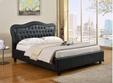 7525 Eastern King Bed