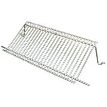 Warming Rack - Bonza 2 / Monaro (chrome)