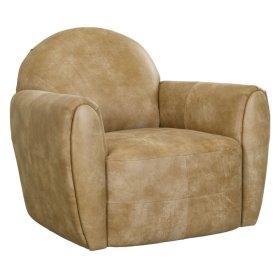 Gossard Swivel Chair