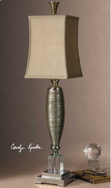 Abriella Buffet Lamp