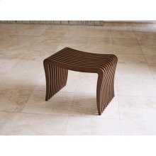 Vented Bench
