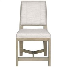 Scoville Side Chair 9080S