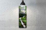"""cascade"" artwork Product Image"