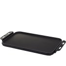 Griddle for Cooktops and Ranges Product Image