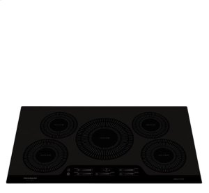 Frigidaire Gallery 36'' Induction Cooktop Product Image