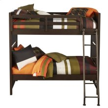 Clubhouse Bunk Bed Ends Twin