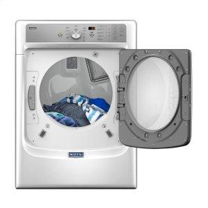 Maytag7.4 Cu. Ft. Electric Dryer