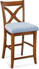 Hues Counter Stool Product Image