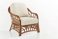 New Kauai Chair Product Image