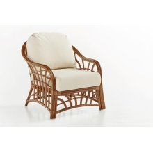 New Kauai Chair