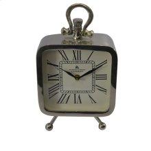 Bond Street Square Clock
