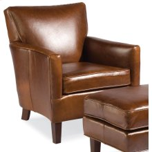 Living Room Nigel Club Chair
