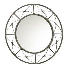 Parker Mirror