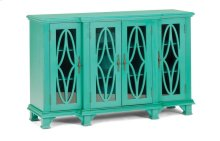Green Console