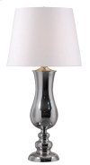 Allons - Table Lamp