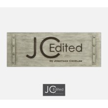 JC Edited Logo Panel