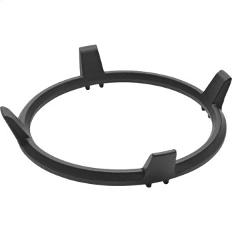 Wok Ring, Other