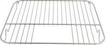 Wire Rack - For Broil Pan