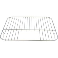 Wire Rack for Broil Pan