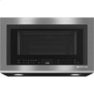 Out of Box Display Model 30-Inch Over-the-Range Microwave Oven Product Image