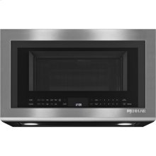 Out of Box Display Model 30-Inch Over-the-Range Microwave Oven