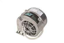 600 CFM Internal Blower Module