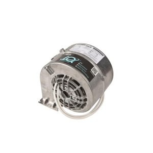 Best600 CFM Internal Blower Module