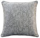 REEF BEIGE FEATHER PILLOW Product Image