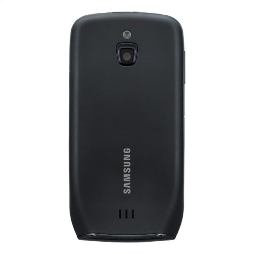 Samsung Exhibit 4G Android Smartphone