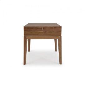 1 drawer night table