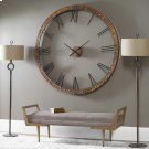 Amarion Wall Clock Product Image
