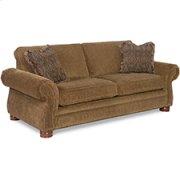 Pembroke Premier Sofa Product Image