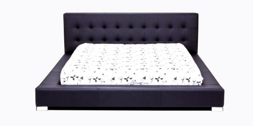 Melody Queen bed