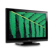 """26.0"""" Diagonal 720p HD LCD TV"""