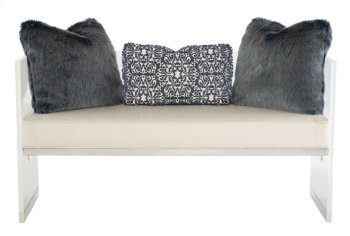 Mystic Settee Product Image